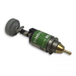 24 Volt Diesel Fuel Pump