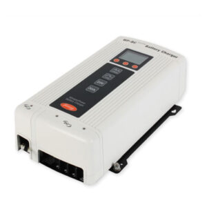 24V 30A Battery Charger