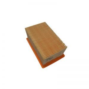 Whisper Power WGV8/10 Air Filter - 40230007