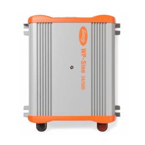 500W Sine Wave Inverter