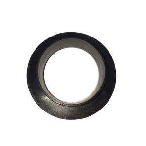 55mm Adapter for Y Piece