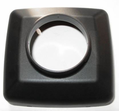 Air Top 2000S 60mm Outlet Hood