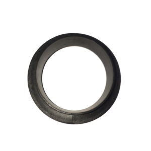 60mm Adapter for Y Piece