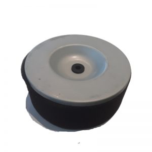 Whisper Power GV4/7i Air Filter