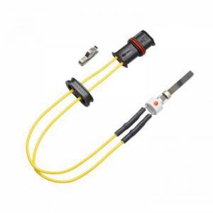 Air Top 3500-5000ST 24 Volt Glowpin