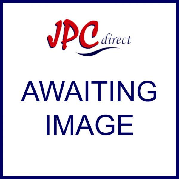 Isotherm Frame Kit for Door Panel - Cruise 65 Elegance Fridge