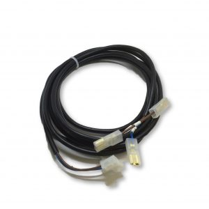 Isotherm Thermostat Cable