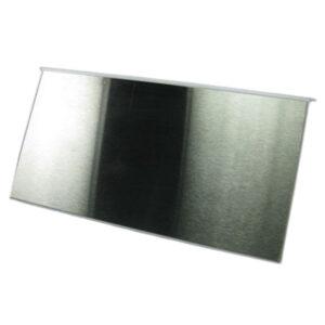 Evaporator Door for Freeline 115 Fridge