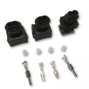 Webasto Air Top Fuel Pump Plug Kit