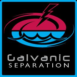 Galvanic Separation