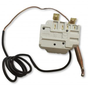 Thermostat for Isotemp Basic & Isotemp Slim Water Heaters