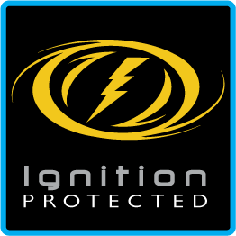 Ignition Protected