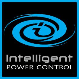 Intelligent Power Control