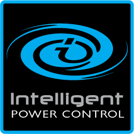 Intelligent Power Control