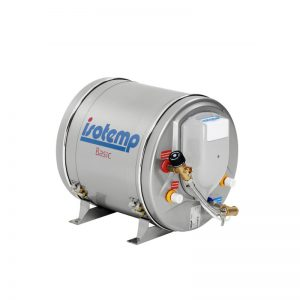 Isotemp Basic 24 Water Heater