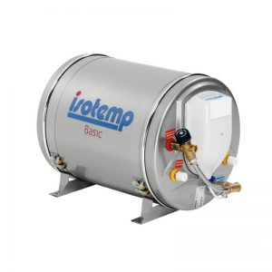 Isotemp Basic 30 Water Heater