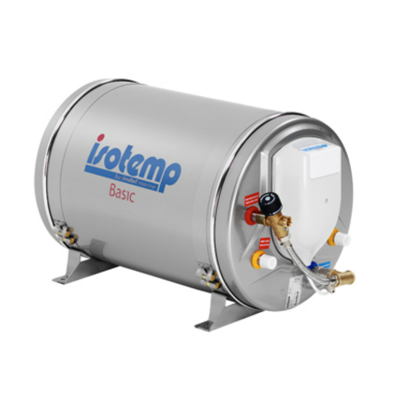 Isotemp Basic Hot Water Tank
