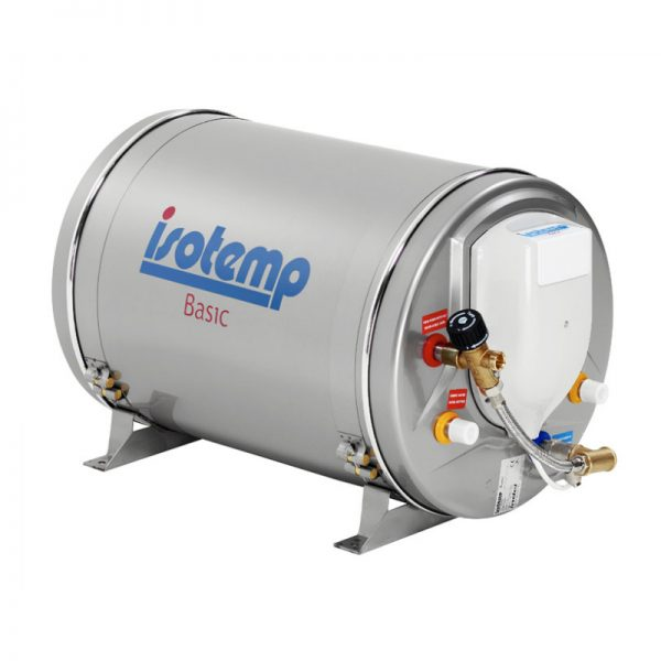 Isotemp Basic 40 Water Heater