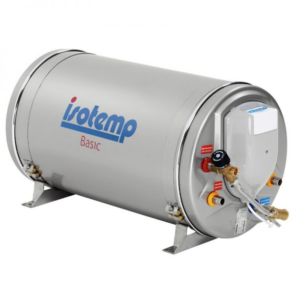 Isotemp Basic 50 Water Heater