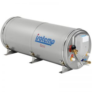 Isotemp Basic 75 Water Heater