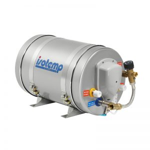Isotemp Slim 15 Water Heater