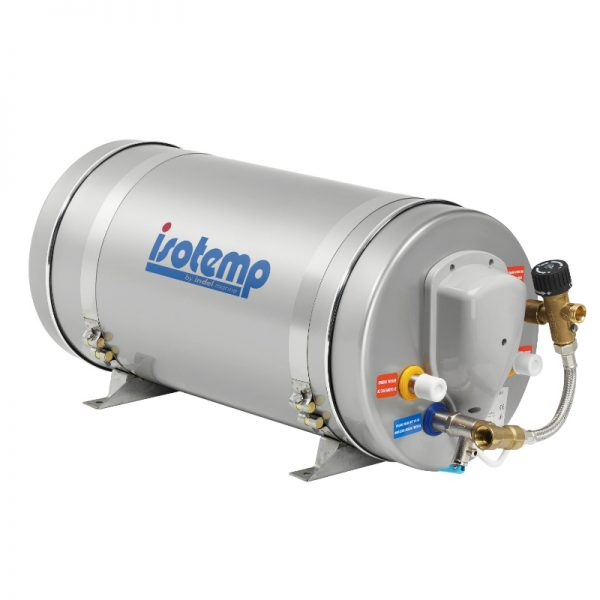 Isotemp Slim 20 Water Heater