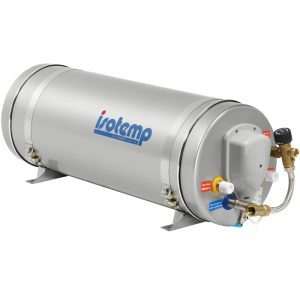 Isotemp Slim 25 Water Heater