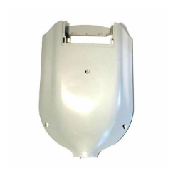 Water Heater Covers