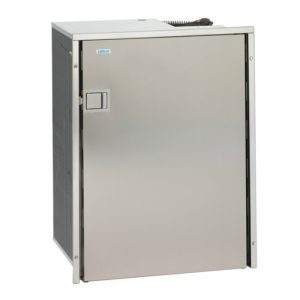 Isotherm Cruise 130 Elegance Fridge