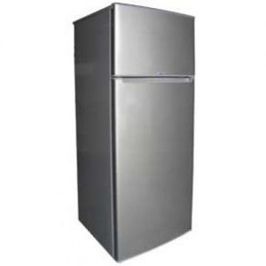 Extra Large Isotherm Fridges (165-320 Ltr)