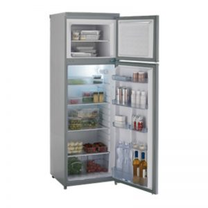 Isotherm Cruise 271 Fridge-Freezer
