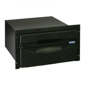 Isotherm Drawer Fridges