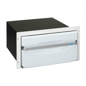 Small Isotherm Fridges (16-49 Ltr)