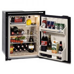 Medium Isotherm Fridges (65-85 Ltr)