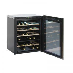 Isotherm Wine Cellars
