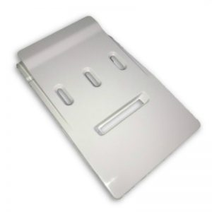 Isotherm Drip Trays