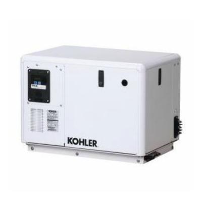 Kohler 12 Watt Generator