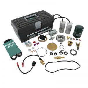 M-SC 3.5 Maintenance Kit B