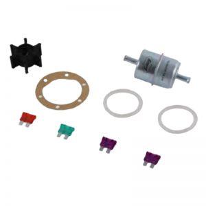 M-SC 3.5 Maintenance Kit A
