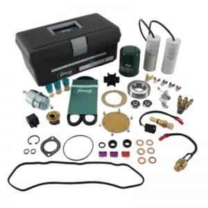 Whisper Power M-SC10-SQ-6 Generator Maintenance Kit