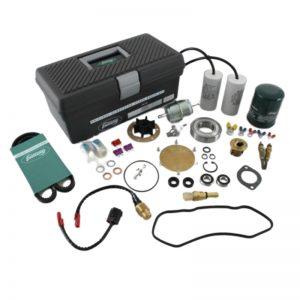 Whisper Power M-SC6-8 Generator Maintenance Kit B
