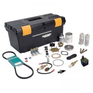 Whisper Power M-SQ8-10-B Generator Maintenance Kit