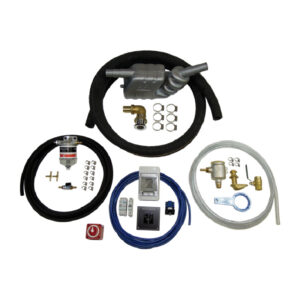 Generator Installation Kits
