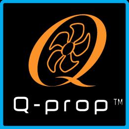 Q-Prop