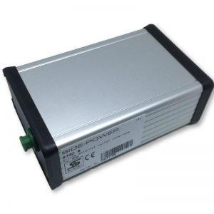 S-Link External Switch Interface