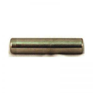 Side Power Drive Pin 91241
