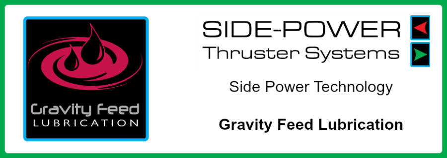 Side-Power Gravity Feed Lubrication Blog Banner