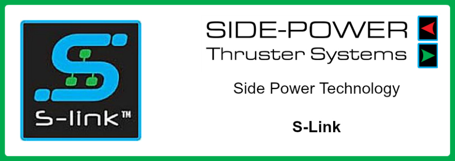 Side-Power S-Link Blog Banner