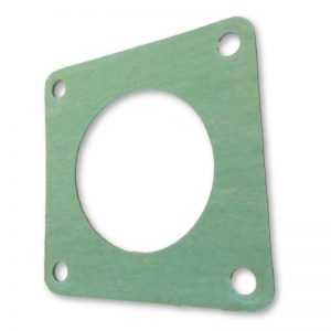 Side-Power Gaskets and Bolts