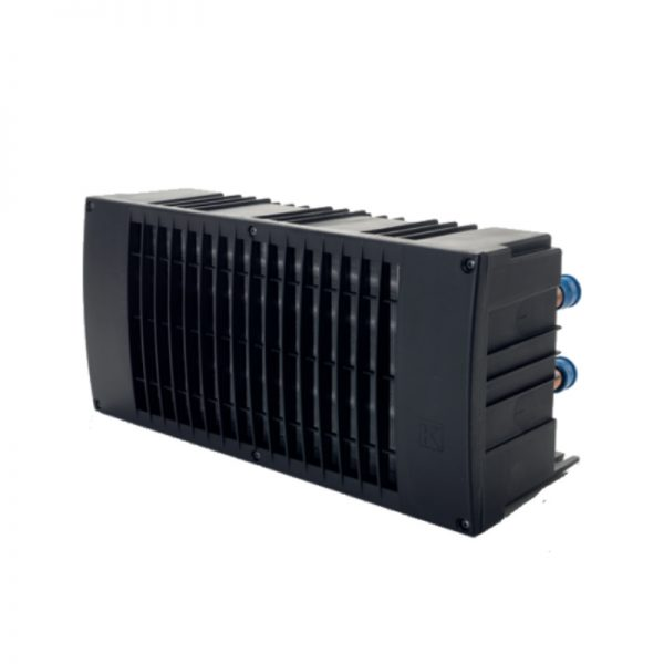 Silencio 2 12-Volt Blower Box